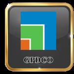 GPDCO