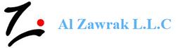 Alzawrak